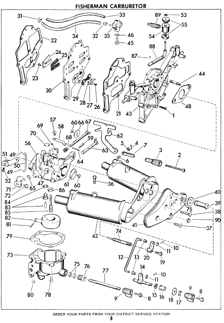 88 volvo 240 wiring diagram  volvo  auto fuse box diagram
