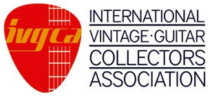 International Vintage Guitar Collectors Association