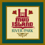 Mud Island River Park
