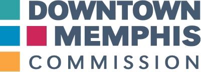 Center City Commission
