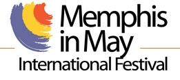 Memphis In May