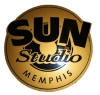 The Sun Studios