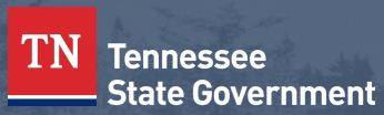 The Official Website of the State of Tennessee